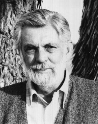 Charles K Johnson