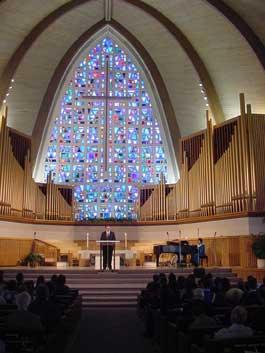 Flat Earth Wiki Christian Catholic Apostolic Church
